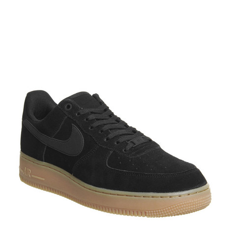 Air Force One Trainers, ${color}