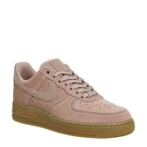 NIKE AIR FORCE ONE (M), ${color}