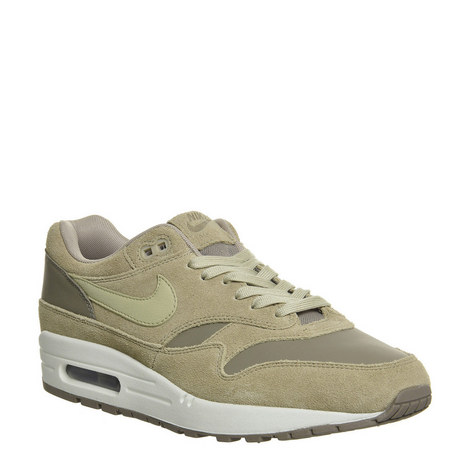 AIR MAX 1, ${color}
