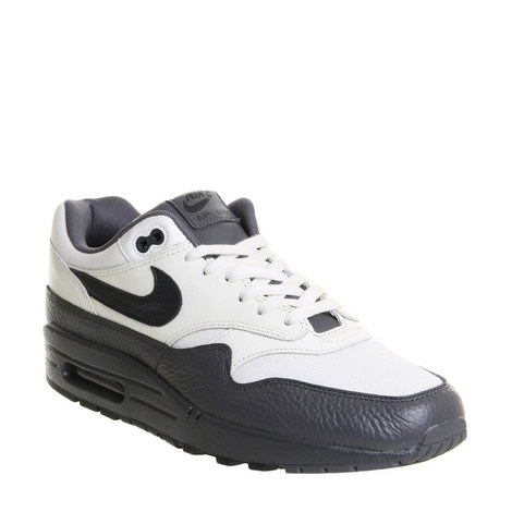 Air Max 1 Trainers, ${color}
