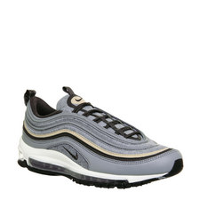 Air Max 97 Premium Trainers