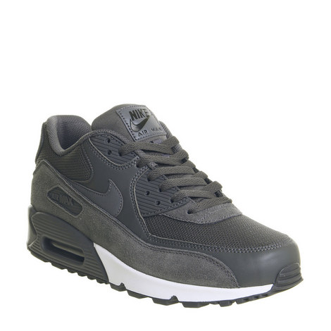 Air Max 90 Trainers, ${color}