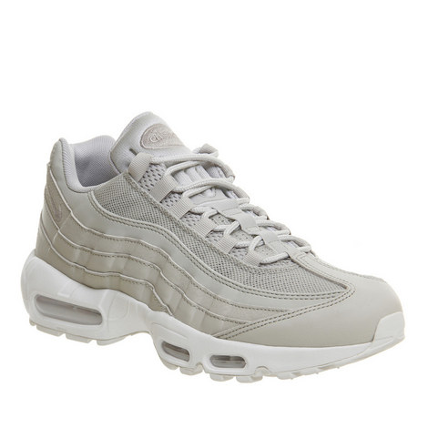 Air Max 95 Trainers, ${color}