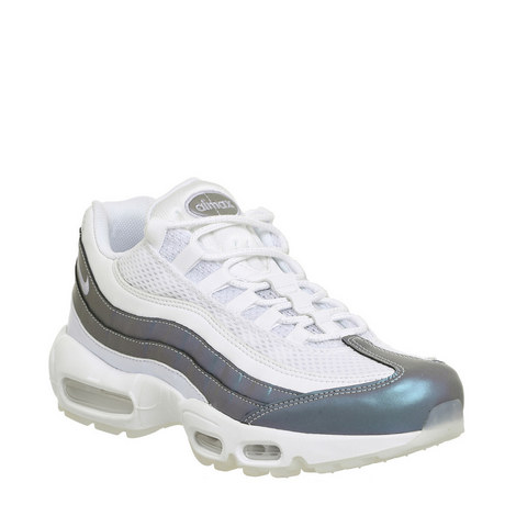 Air Max 95 Premium Trainers, ${color}