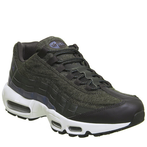 Air Max 95, ${color}