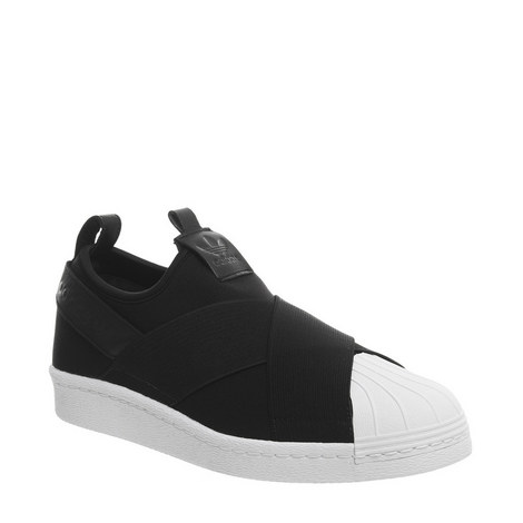Superstar Slip-On Trainers, ${color}