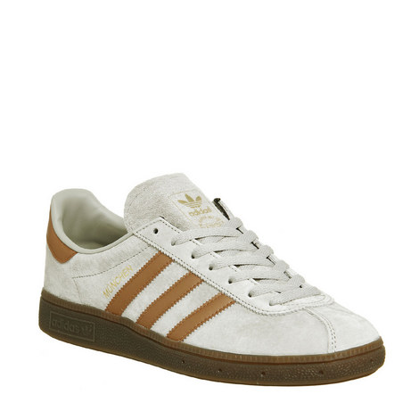 Munchen Originals Trainers, ${color}