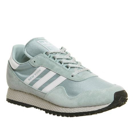 New York Trainers, ${color}