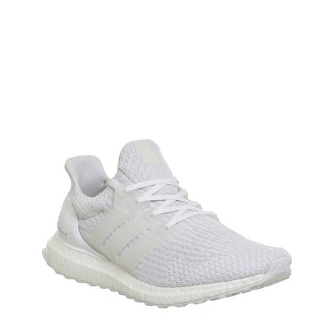 Ultra Boost Running Trainers, ${color}
