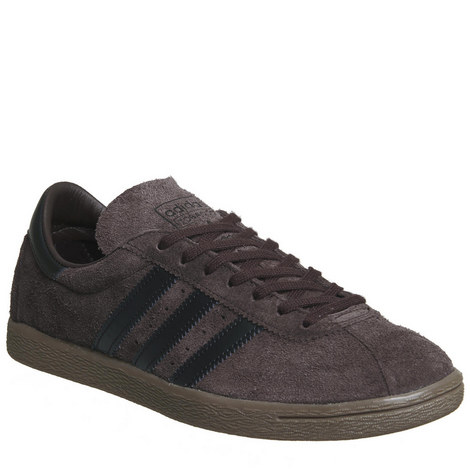 Tobacco Trainers, ${color}