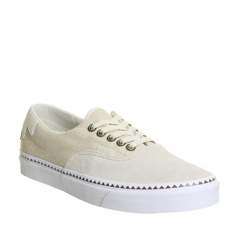 Era 59 Native DX Trainers, ${color}