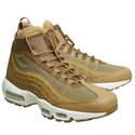 Air Max 95 Trainer Boots, ${color}