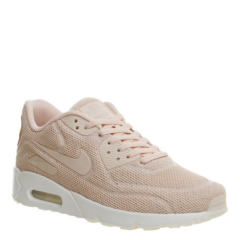 Air Max 90 Ultra 2.0 Breathe Trainers, ${color}