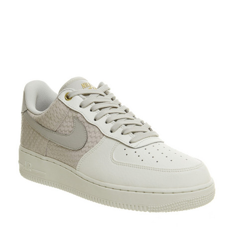 Air Force 1 LV8 Trainers, ${color}