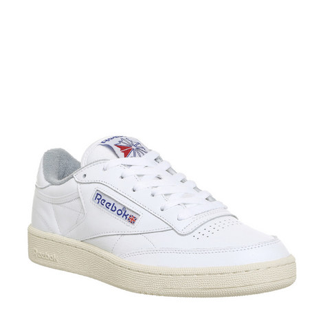 Club C 85 Trainers, ${color}