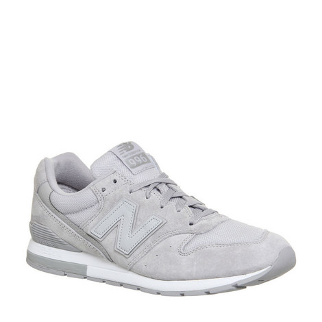 M1500 Trainers, ${color}