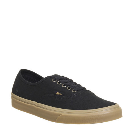 Authentic Gum Low Tops, ${color}