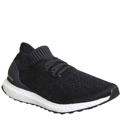 871984ce946e2 ADIDAS ORIGINALS Ultra Boost Uncaged Trainers