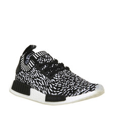 NMD_R1 Primeknit Trainers