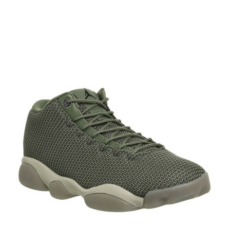 Jordan Horizon Low Tops, ${color}