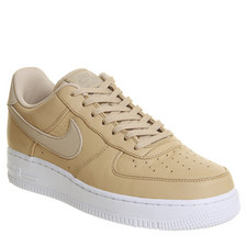Air Force 1 '07 Premium Trainers