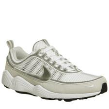 Nike Zoom Spiridon