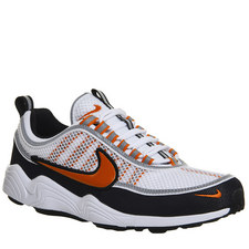 Zoom Spiridon Trainers