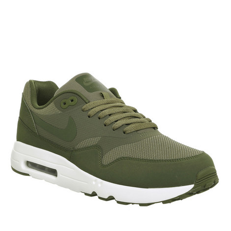 Air Max 1 Ultra 2.0 Trainers, ${color}