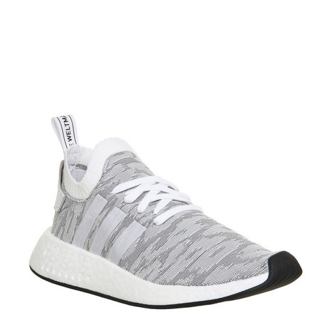 NMD_R2 Primeknit Trainers, ${color}