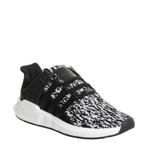 EQT Support 93/17 Trainers, ${color}