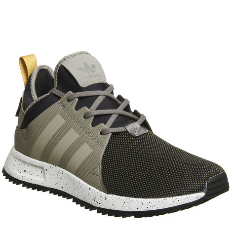 X_PLR Trainers, ${color}