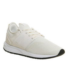 Classic 247 Trainers