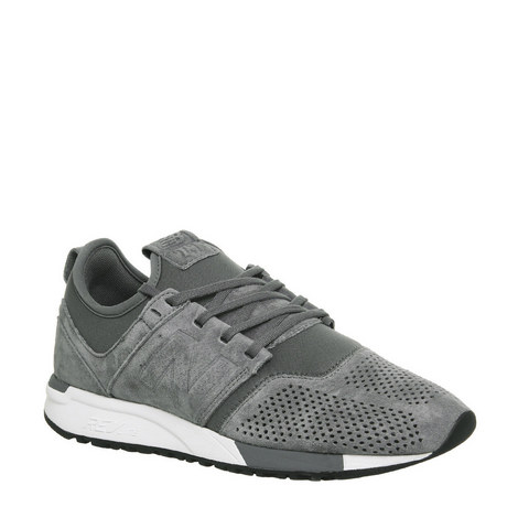 Classic 247 Trainers, ${color}