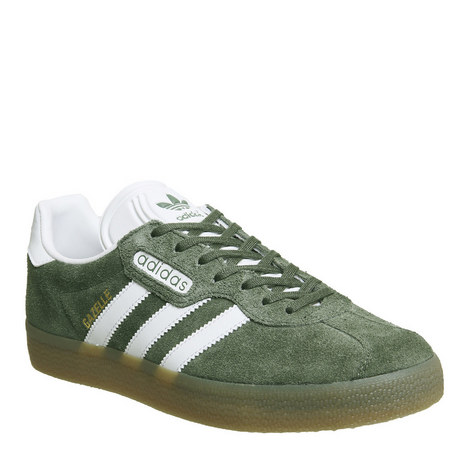 Gazelle Super Trainers, ${color}