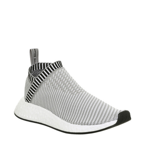 NMD_CS2 Primeknit Trainers, ${color}