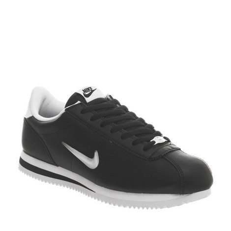 Cortez Jewel Trainers, ${color}