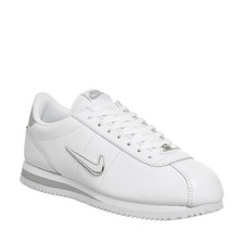 Cortez Jewel Trainers