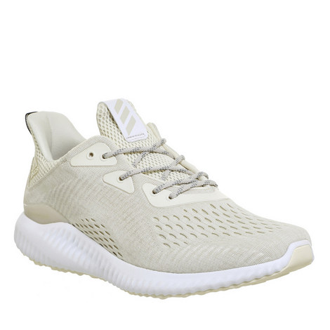Alphabounce Engineered Mesh Trainers, ${color}