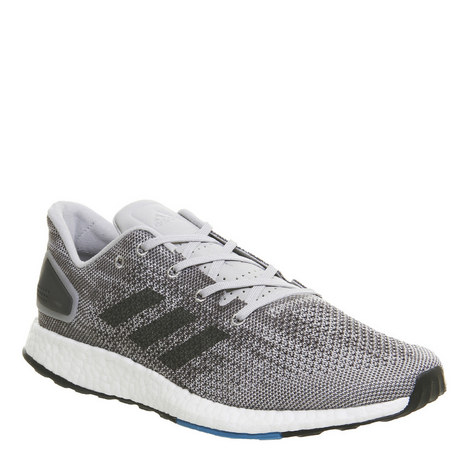 Pure Boost DPR Trainers, ${color}