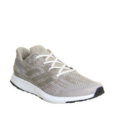 Pure Boost DPR Trainers