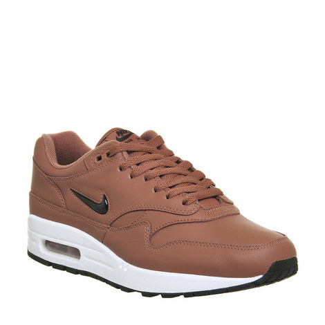 Air Max 1 Jewel Trainers, ${color}