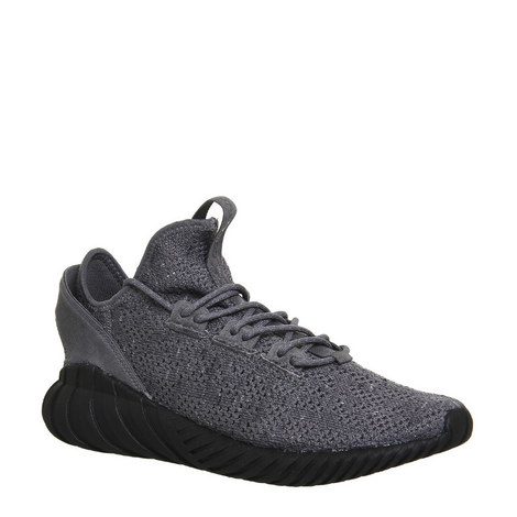 Tubular Doom Primeknit Trainers, ${color}