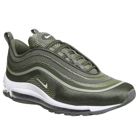 brand new 65bee 11345 Images. Sale Air Max 97 Ultra Trainers,   color
