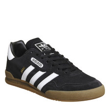 Jeans City Series Trainers