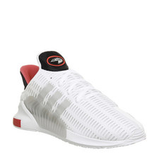 Climacool 02/17 Trainers