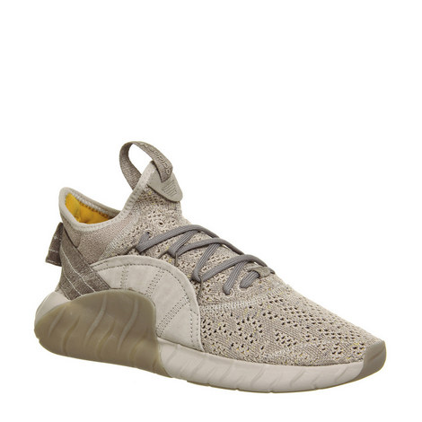 Tubular Rise Trainers, ${color}