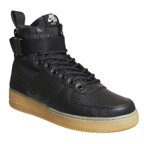 SF Air Force 1, ${color}