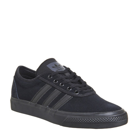 Adi Ease Trainers, ${color}