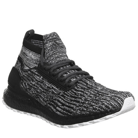 UltraBoost All Terrain Trainers, ${color}