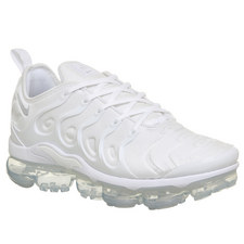 Air VaporMax Plus Trainers